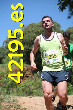 Races Trail Running Vitoria (1088)