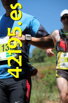 Races Trail Running Vitoria (1097)