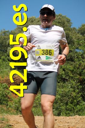 Races Trail Running Vitoria (1127)