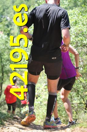 Races Trail Running Vitoria (1158)