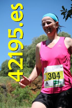 Races Trail Running Vitoria (1163)