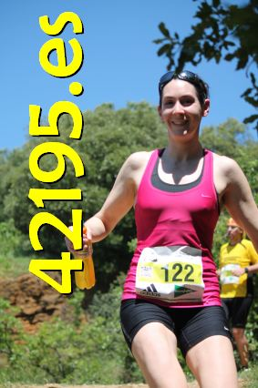 Races Trail Running Vitoria (1191)