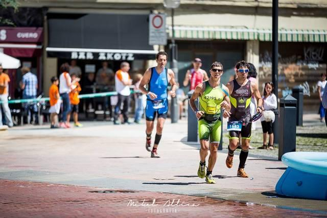 Triatlon Vitoria by Mikel Allica (33)