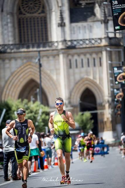 Triatlon Vitoria by Mikel Allica (36)