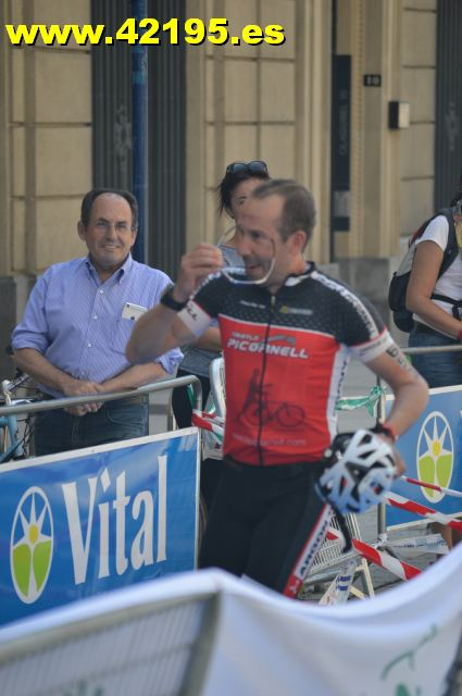 Triathlon Vitoria 2015 album 2