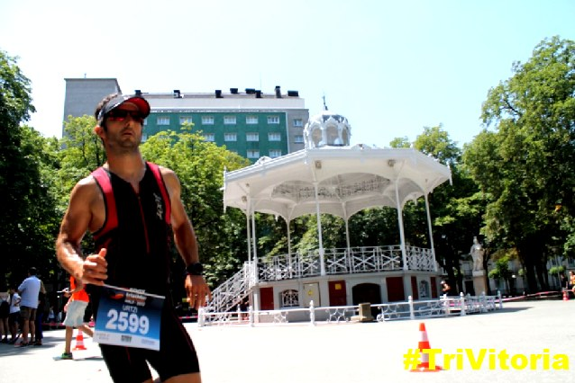 Triathlon Vitoria 2017 (331)