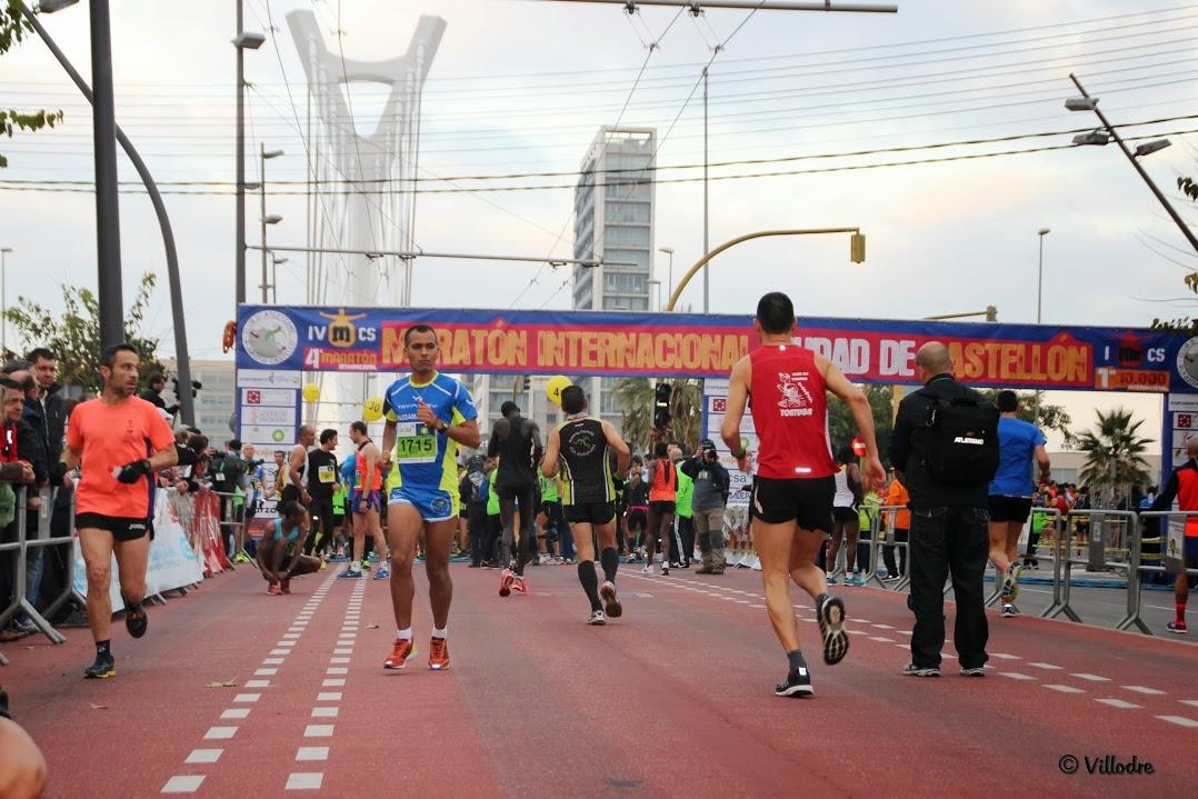 http://www.42195.es/images/fotos/maraton_castellon_villodre_01.jpg