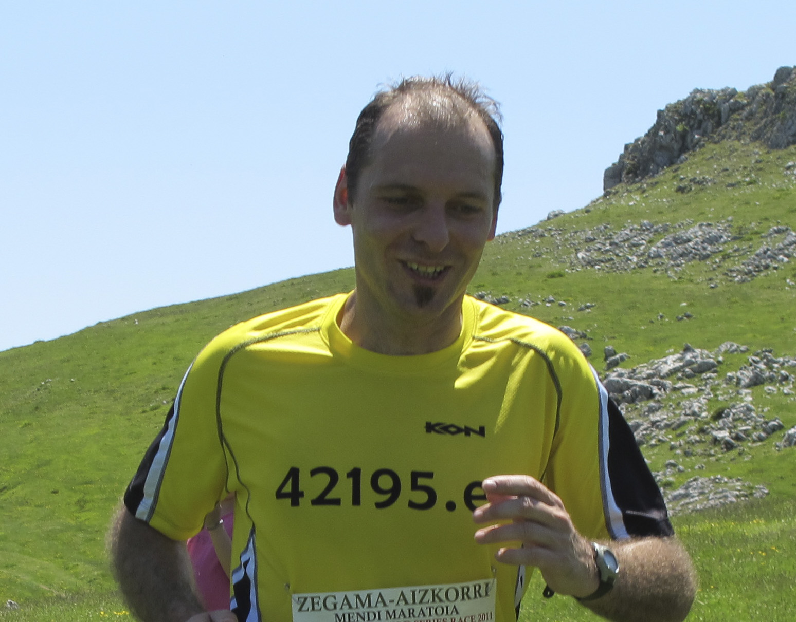 Jungfrau STERNde