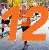 new york marathon