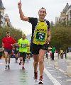 maraton donostia
