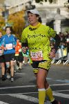 New York Marathon 2016