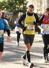 correr por correr