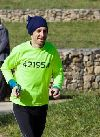 Entrenamientos Marathon