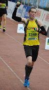 fotos maraton donostia