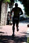 Triathlon Vitoria