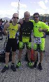 Triatlon Getaria 2016