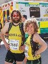 gozo half marathon