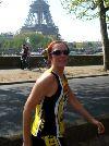 Marathon Paris