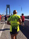 Maraton Nueva York 2017