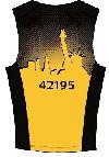 tritraje 42195