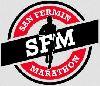 san fermin marathon