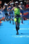 Triathlon vitoria 2016