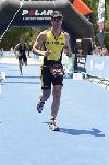 Triatlon Villa Madrid
