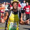 New York Marathon Foto